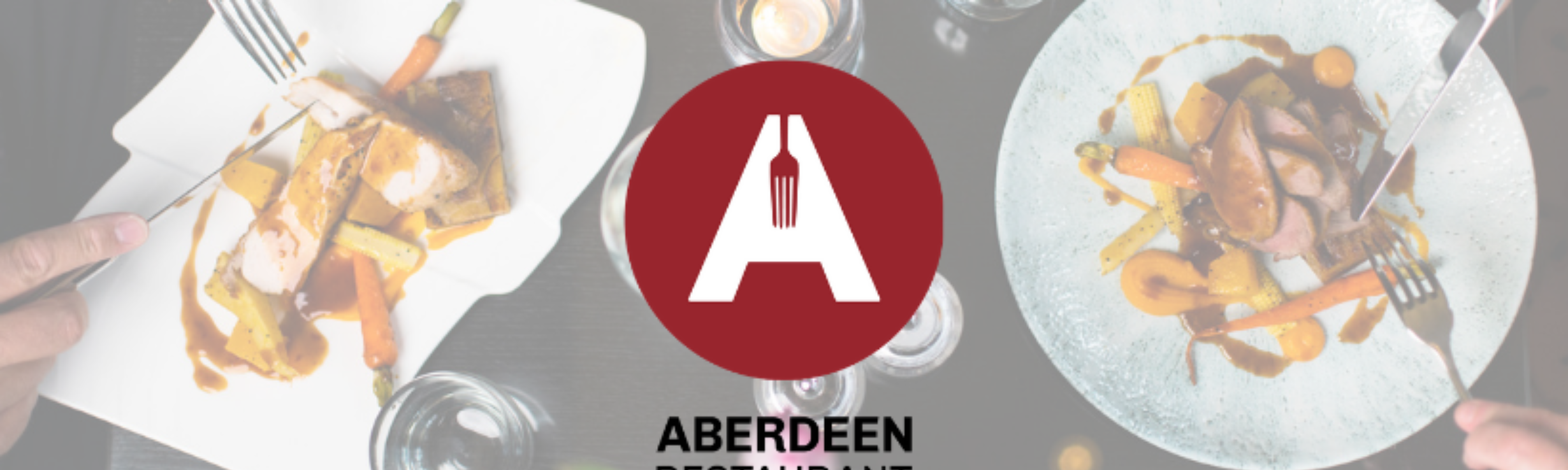Aberdeen Restaurant Week